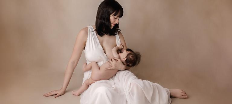 Home Galerie Atelier nordbrise | Newborn Neugeboren Maternity Babybauch Schwangerschaft Familie Kinder Outdoor Fine Art Stillen