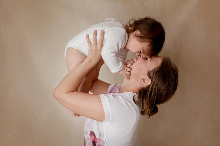 Baby Galerie Atelier nordbrise | Baby Sitzkind Sitter Kinder Familie Outdoor Fine Art