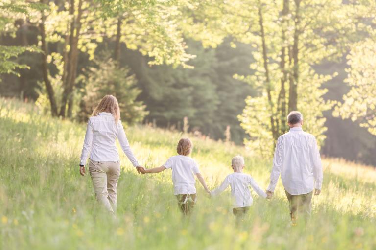 Galerie Kinder und Familie | Kindershooting Familienshooting Atelier nordbrise