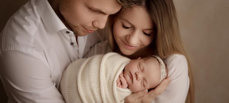 Home Galerie Atelier nordbrise | Newborn Neugeboren Maternity Babybauch Schwangerschaft Familie Kinder Outdoor Fine Art