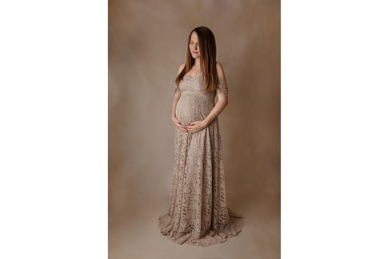 Babybauch Galerie Atelier nordbrise | Newborn Neugeboren Maternity Babybauch Schwangerschaft Familie Outdoor Fine Art