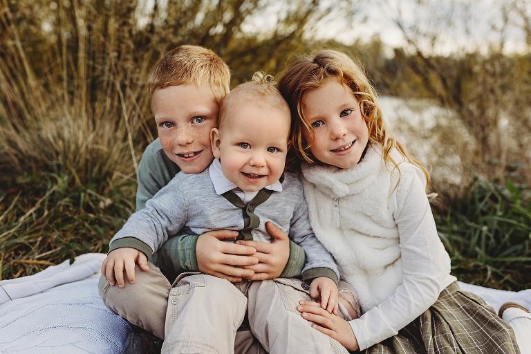 Kinder & Familie Galerie Atelier nordbrise | Kinder Familie Baby Maternity Babybauch Schwangerschaft Outdoor Fine Art