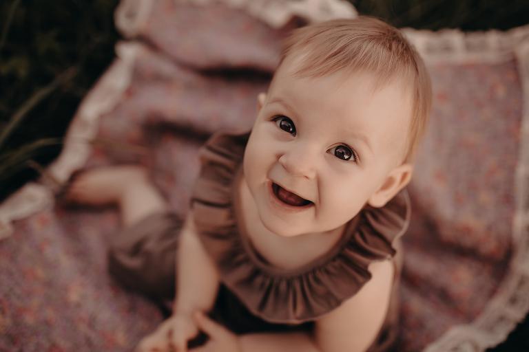 Kinder Familie Galerie Atelier nordbrise | Baby Neugeboren Newborn Familie Fine Art Kinder Children