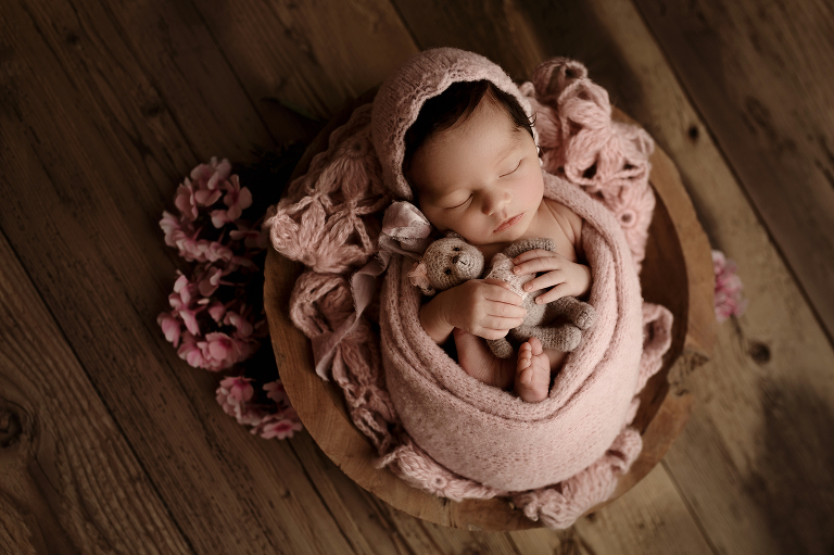 Neugeborenen Galerie Atelier nordbrise | Baby Neugeboren Newborn Familie Fine Art