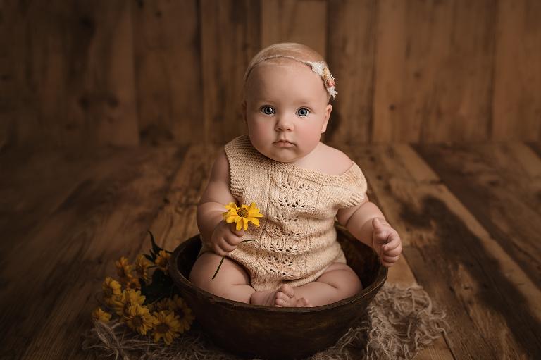 Baby Galerie Atelier nordbrise | Baby Neugeboren Newborn Familie Fine Art