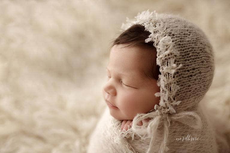 Neugeborenenshooting in Nöchling | Atelier nordbrise Fotografie | Natürliche einzigartige Babyfotos im Raum Melk | Neugeborenenfotograf Babyfotograf Familienfotograf Babyfotografie Neugeborenenfotografie