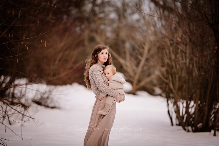 Fine Art Shooting in Nöchling | Atelier nordbrise Fotografie | Natürliche einzigartige Fotos im Raum Melk in Niederösterreich | Neugeborenenfotograf Babyfotograf Familienfotograf